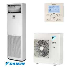 air-conditioner-daikin-fva100-a-rzasg100-mv1